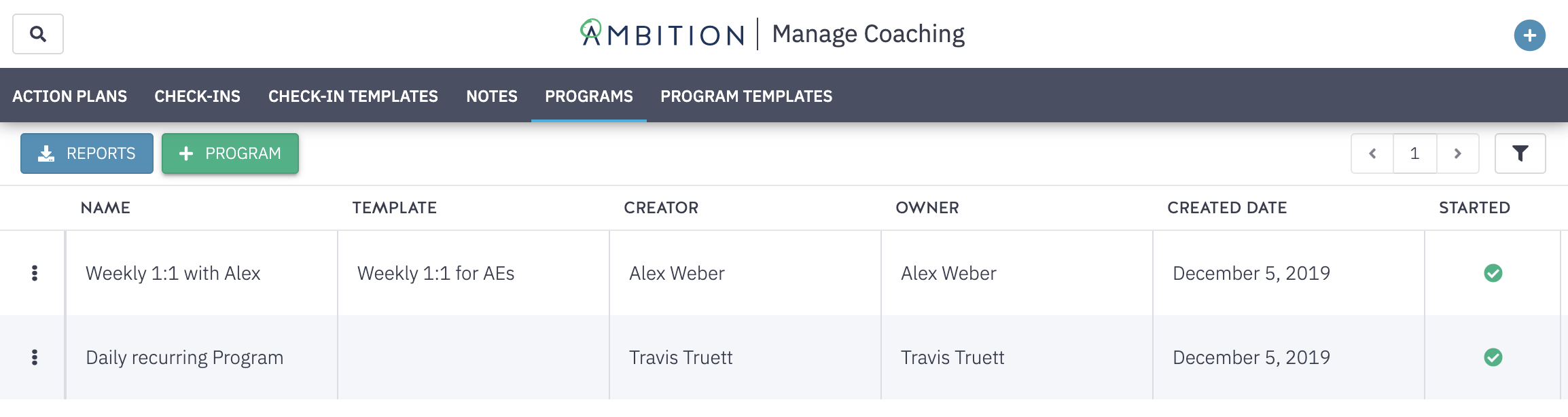 manage_coaching_programs.png